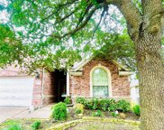 656 Scenic Ranch Circle, Fairview image