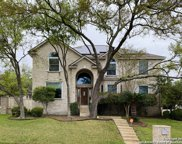 13423 Queensland, San Antonio image