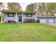 9687 223rd Street N, Forest Lake image
