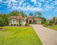 9734 Catalonia Ct., Myrtle Beach image