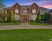 9332 Royal Crest Drive, Raleigh image