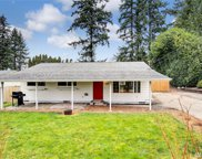 9401 62nd Place SE, Snohomish image