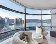 838 W Hastings Street Unit 3604, Vancouver image