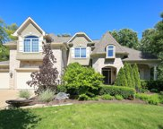 8981 Orchard Road, Willow Springs image