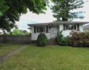 9725 Young Road, Chilliwack image