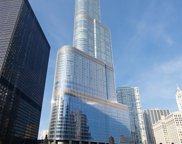 401 North Wabash Avenue Unit 56D, Chicago image