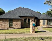 1807 Dancliff Drive, Dallas image