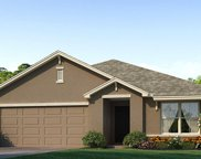 674 Se 65th Avenue, Ocala image
