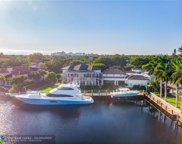 1 Bay Colony Dr, Fort Lauderdale image