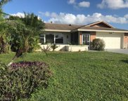 5309 Shalley CIR W, Fort Myers image