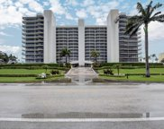 2727 S Ocean Boulevard Unit #804, Highland Beach image