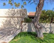 7832 E Sandalwood Drive, Scottsdale image