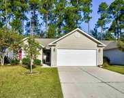 6492 Royal Pine Dr., Myrtle Beach image
