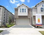 5619 Newcastle Street, Bellaire image