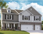 4827 Willow Bluff Circle, Knoxville image