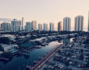 400 Kings Point Dr Unit #416, Sunny Isles Beach image