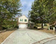3906 Brandon Lee Way, Snellville image