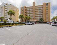 1007 W Beach Blvd Unit 43, Gulf Shores image