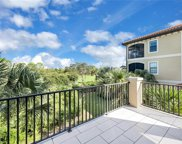 4510 Colony Villas Dr Unit 2, Bonita Springs image