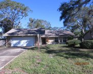 4 Parkside Way, Ormond Beach image