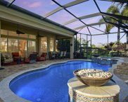 9301 SW Nuova Way, Port Saint Lucie image