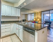 500 Gulf Shore Drive Unit #415A, Destin image
