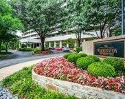 3831 Turtle Creek Boulevard Unit 5E, Dallas image