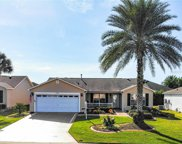 1030 Golden Grove Drive, The Villages image