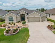 1421 Bluebeard Court, The Villages image