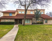 2932 Browne Stone Road, Oklahoma City image