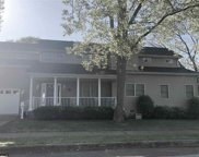 319 Dobbs Ave, Somers Point image