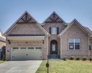 244 Broadgreen Lane #114, Nolensville image