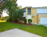616 Cedar Side Unit #616, Palm Bay image