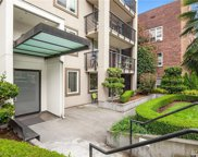 626 4th Ave W Unit 101, Seattle image