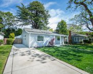 1077  6th Avenue, Sacramento image