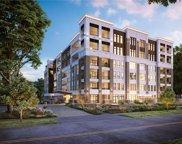 130 Cherokee  Road Unit #505, Charlotte image