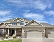 443 Winchester Dr, Tooele image