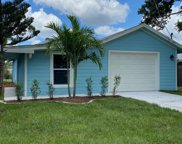 1170 SW 31st Street, Palm City image