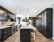 17052 La Collette Place, Yorba Linda image