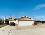 910 Woodrow, Bakersfield image