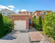 2158 Duberry Dr, Pickering image