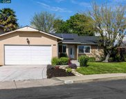 2466 Tanager Ct, Concord image