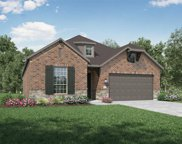1612 Bird Cherry Lane, Celina image