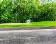 Lot 3 Goodspeed Lane, Easton image