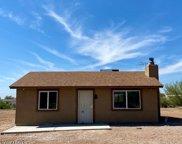 4470 N Main Drive, Apache Junction image