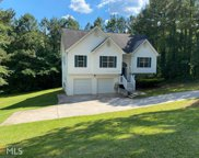 7911 Conners Rd, Villa Rica image