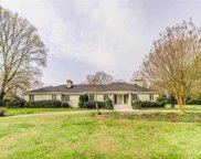4 Parkins Lake Road, Greenville image