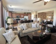 5334 Skystone Dr, Sparks image