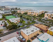 505 66th Avenue Unit 12, St Pete Beach image