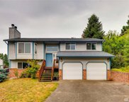 8422 NE 178th St, Bothell image